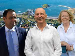 Vision for a bypassed Coffs
