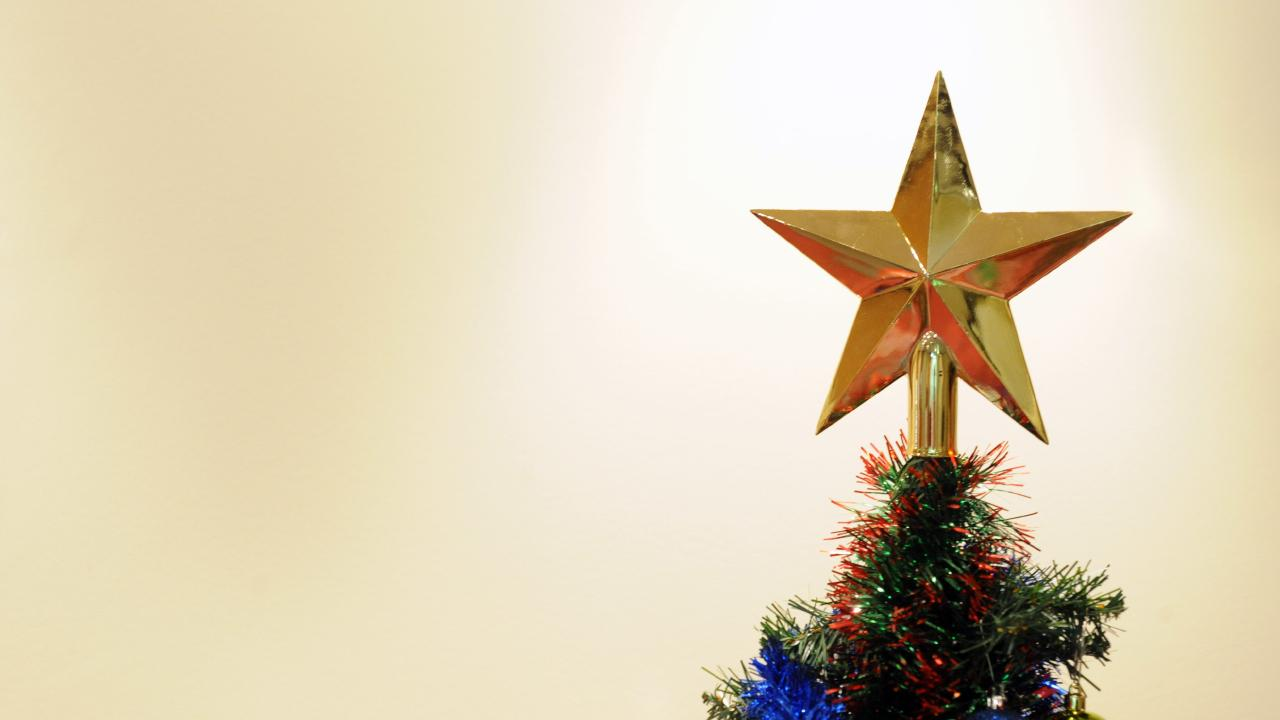 What do you think of the Christmas Eve public holiday?