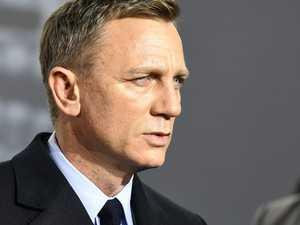 Calls for next Bond to be transgender