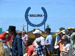 PHOTOS: Ballina Boxing Day races