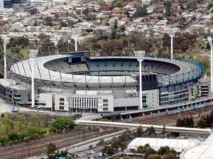 MCG pitch serves up Boxing Day snooze fest... again