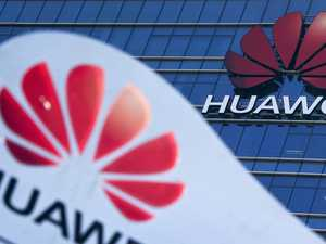 Why we say 'no way' to Huawei