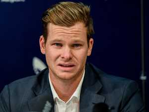 'We pay you to win': Smith takes aim at Cricket Australia