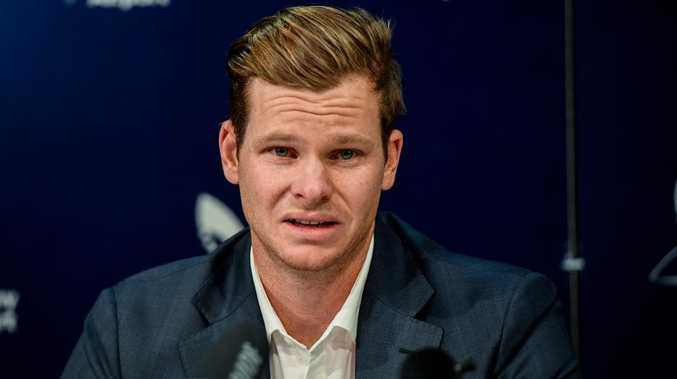 David Warner was the mastermind of ball tampering scandal, reveals Cameron Bancroft
