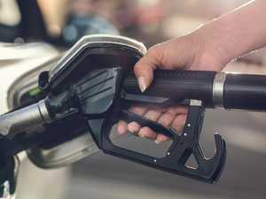 Where to get cheapest fuel as prices plummet