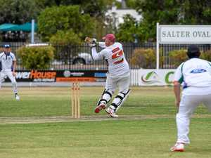 Norths new style leads to Cup success