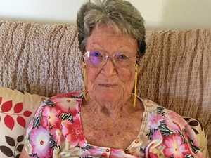 New tech working wonders for Bundy's elderly