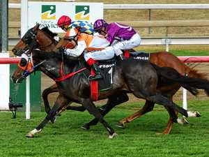 Warwick record-breaker bound for Magic Millions