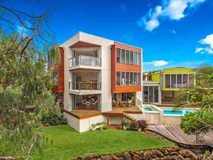 Bundy's most clicked homes on the market in 2018
