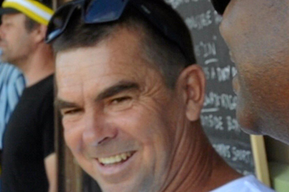 GOFUNDME: A Gofundme campaign has been launched for Lennox Head man Mick Murphy who was airlifted to the Gold Coast University Hospital with severe head injuries and he remains in a critical condition.
