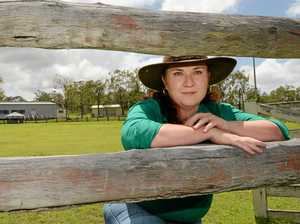 CQ annual rural show may not happen in 2019