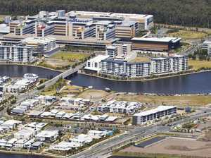 Sunshine Coast property to deliver 'on all fronts' in 2019