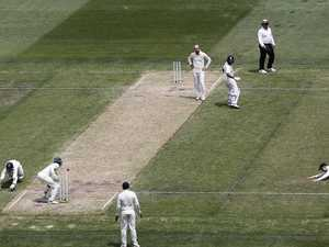 'The Boxing Day Test is dead'