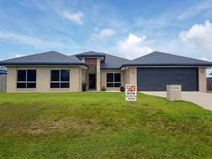 Urangan home tops Coast sale list
