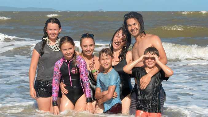 Swimsuit Jacinta John nudes (77 fotos) Is a cute, Facebook, cameltoe
