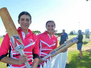 Pioneer Valley take steps to boost female cricket