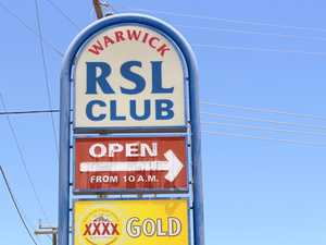 RSL Memorial Club special meeting pushed back
