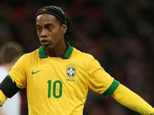 Millions down the drain: soccer stars who lost it all