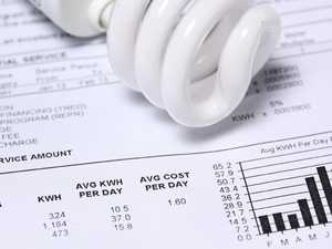 FIND OUT: How you can reduce your power bill