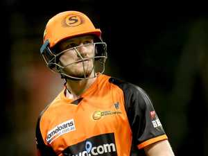 Bancroft named to make competitive return