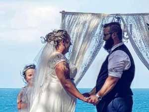 Wedding day nightmare as photographer's car ransacked