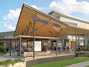 Major retailers commit to Yamanto Central