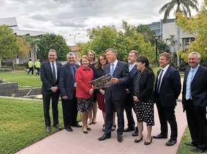 Revolving door of councillors costs ratepayers $1m plus