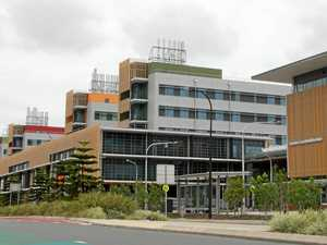 Coast's health bosses dismiss 'damning' statewide concerns
