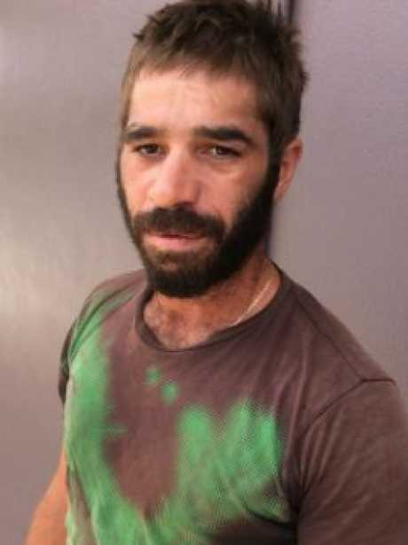 Rowan Kahn was reported missing after he was last seen in Westcourt entering a canal.