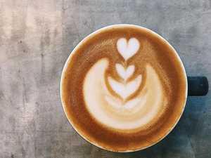 New cafe breathes life into Toowoomba CBD street