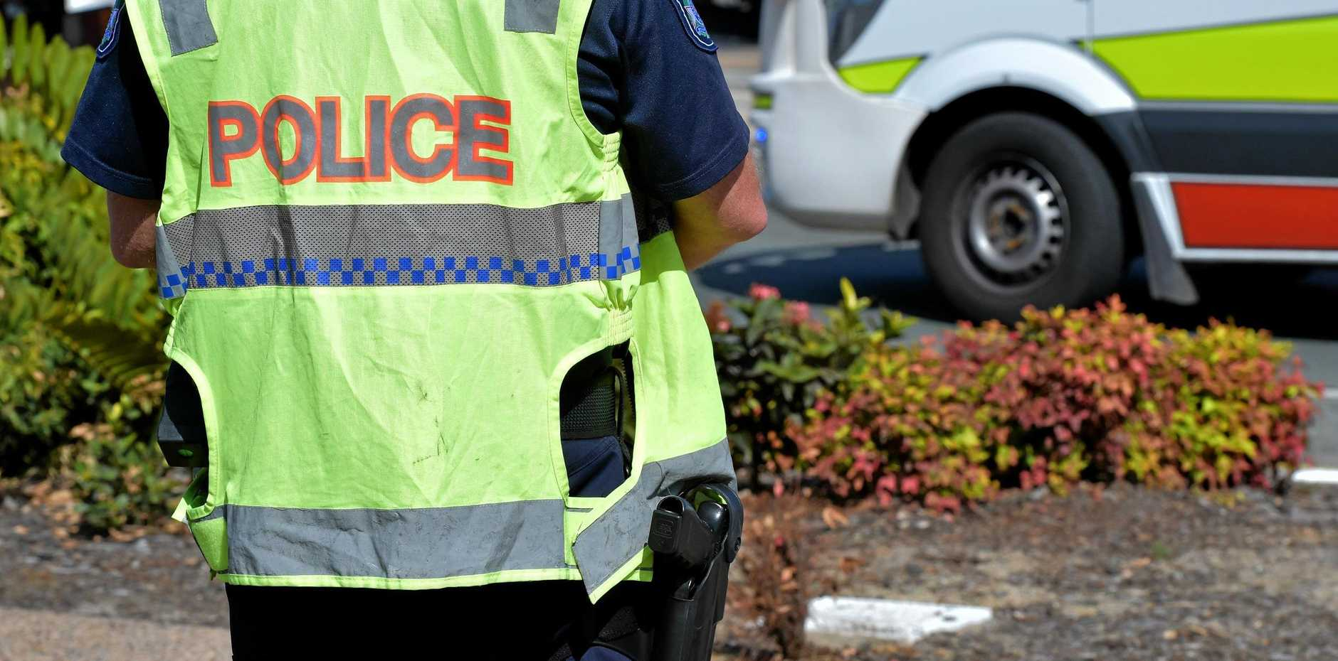 It was a sad end to 2018 on Sunshine Coast roads, with 15 total fatal road crashes.