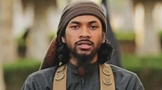 Australia stands by cancelling citizenship of IS recruiter despite Fiji challenge