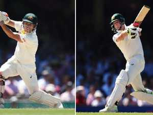 Paine: Why Warner and Smith return will be invaluable