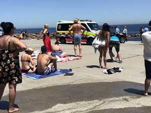 Clovelly drowning victim 'caring and kind'