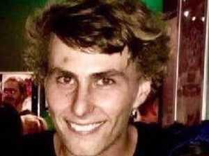 Missing man's mum still hunting for clues