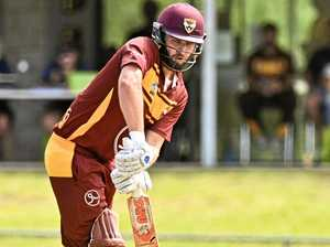 Weekend T20s could define Hornets' campaign