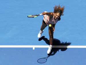 Hopman Cup serves up the goods for avid tennis lovers