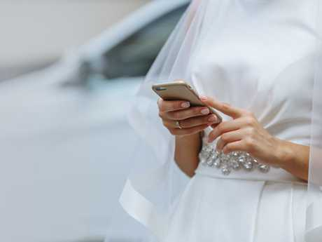 A scathing rant about a wedding has gone viral after a bride was left humiliated by her guest.