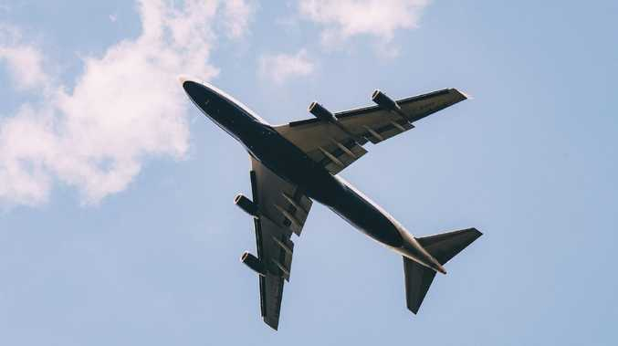Customers who booked overseas flights have been left in limbo after Bestjet collapsed.