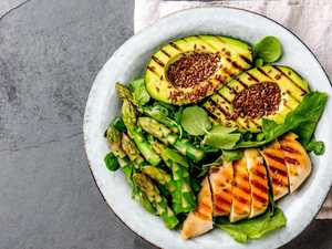 The fad diets of 2019 you must avoid