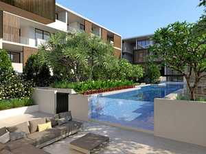 Sunshine Coast agents' property predictions for 2019