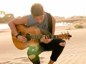 Taylor Henderson brings summer tour to Bundy