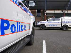Police urge residents to lock up after burglary spike in Bay