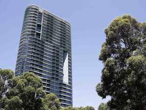 Opal Tower built for a 'bargain price'