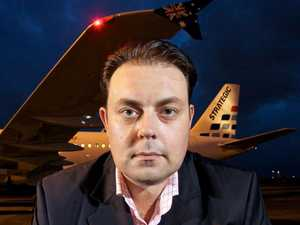 Bestjet: No money back in $14m disaster