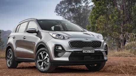 Other manufacturers may follow Kia's lead and have seven year warranty.