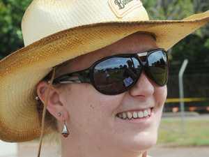 Darwin meningococcal victim 'a beautiful soul'