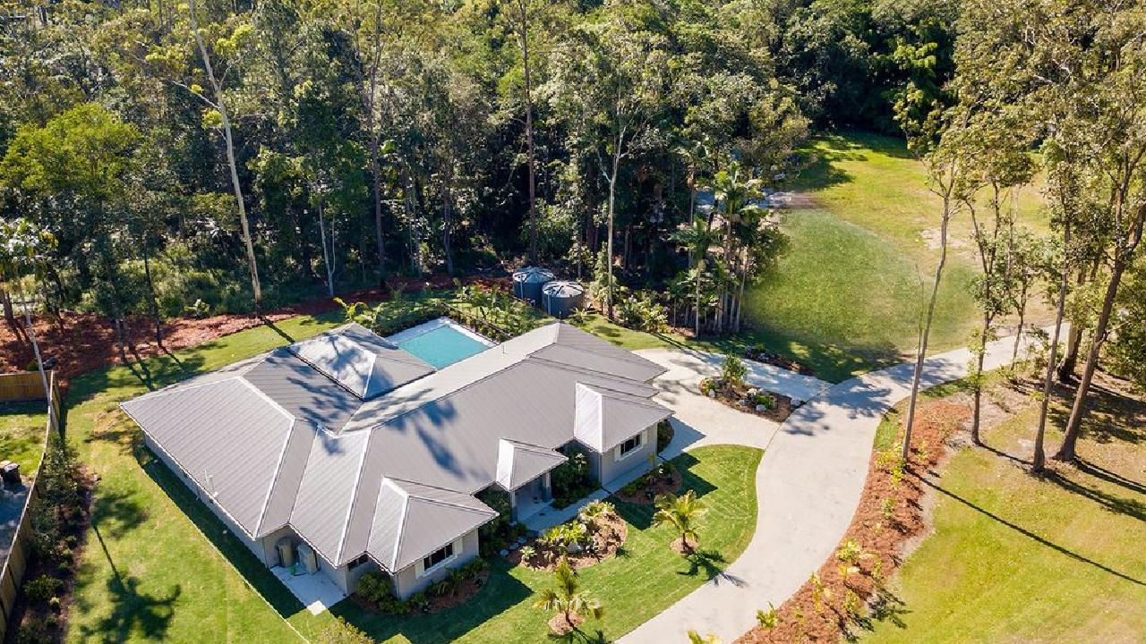 38 Anning Road, Forest Glen, is on the market for $1,495,000.