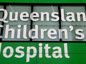 Qld hospital set debt collectors onto sick kids