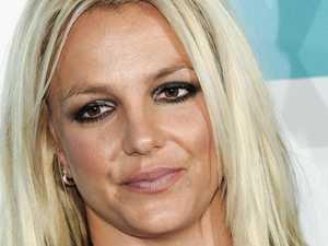 Britney calls 'indefinite hiatus' on career